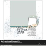 Big Picture Layered Templates 06