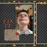Wizard World Journal Cards