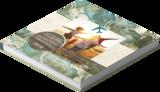 Lickety Split Book Series - Number Twelve