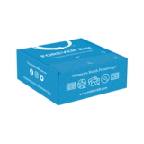 Medium FOREVER® Box