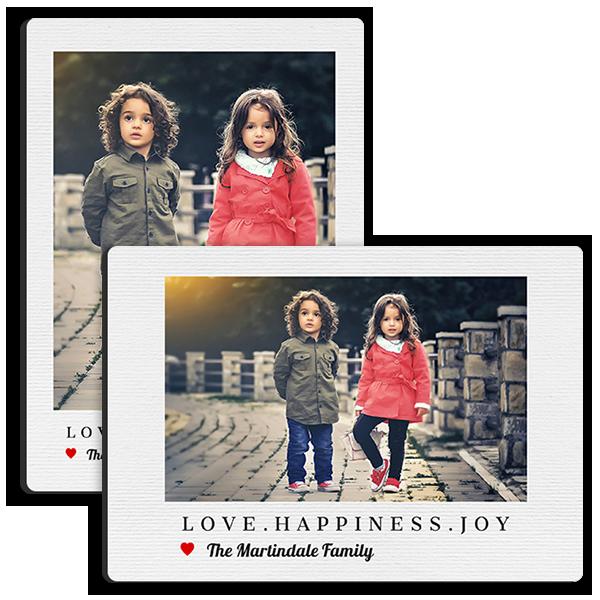 Love.Happiness.Joy Tabletop