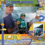 Fishing Fun Kit