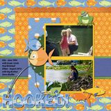 Fishing Fun Bundle