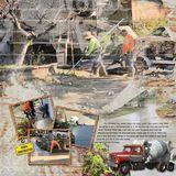 Under Construction - Bundle