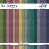 Be Happy Bundle