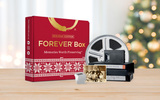 FOREVER® Box Holiday Edition