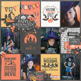 Wicked Awesome Women Bundle