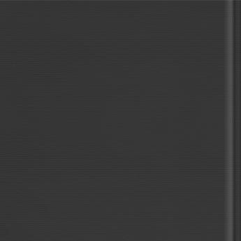 Black Panoramic