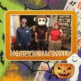 Spooky & Sweet Bundle