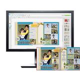 Artisan 6 Software