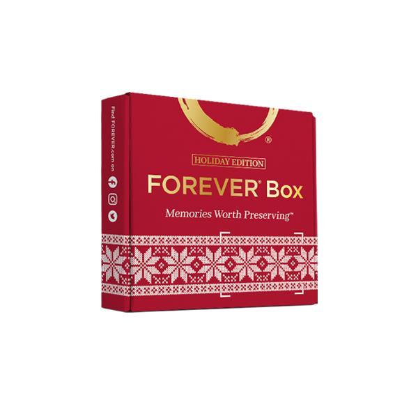 FOREVER® Box Holiday EditionGive the gift of Digital Art, Software, Storage, and Video plans. Make a lasting impression with our hand-selected favorites from FOREVER®.