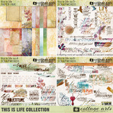 This is Life Collection