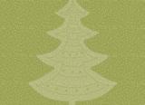 Christmas Time Thank You Cards Bundle