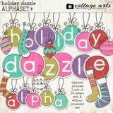 Christmas Wish and Holiday Dazzle Bundle