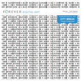 City Break - Denver - BUNDLE