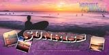 Sunrise, Sunset Wordbits