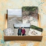 Artistic License Memory Boxes Bonus Bundle 12x12
