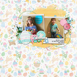 Everything Easter Cards