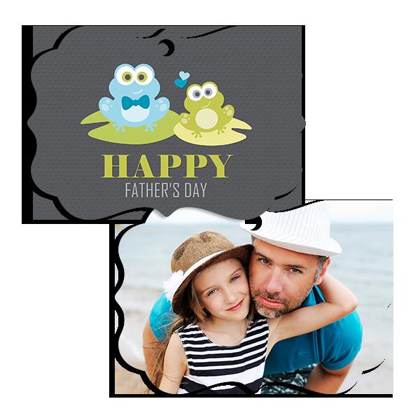 Great Job Daddy Ornament Ornament