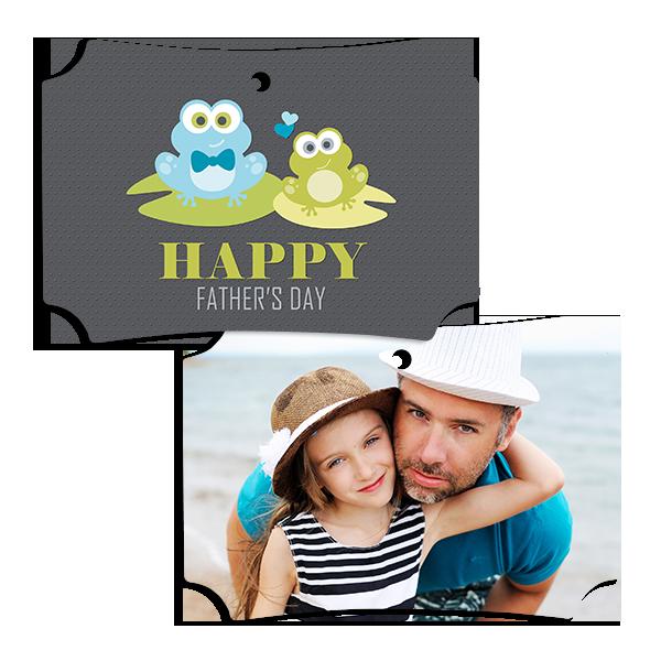 Great Job Daddy Ornament