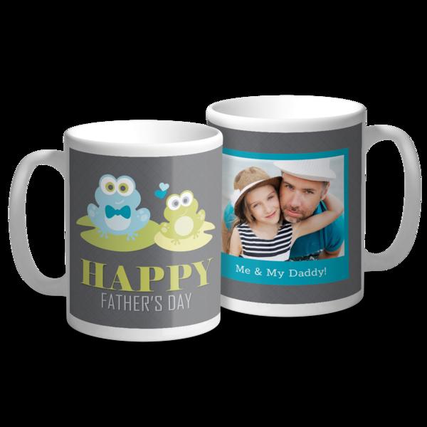 Great Job Daddy Mug Mug