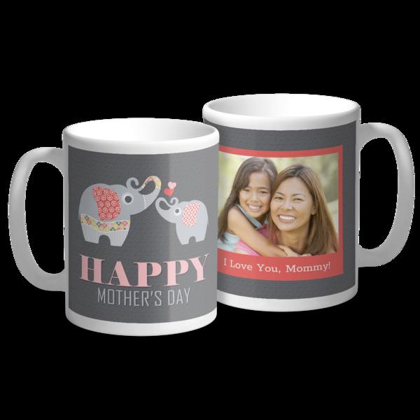 Great Job Mommy Mug 1 Mug