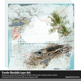 Traveler Blendable Layers 05