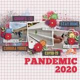 Pandemic MEGA Bundle