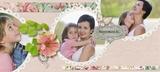 Flowers For Mom Bundle