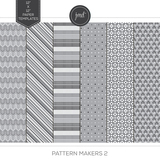Pattern Makers 2