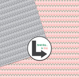 SLF Pattern Makers - Some Basics