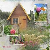 Cottage Garden Bonus Bundle