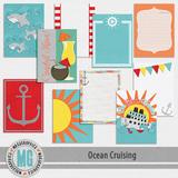 Ocean Cruise Bundle