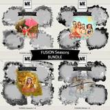 Fusion - Seasons Bundle