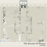The Bounty of Nature Bundle