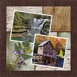 5x5 Mini Photo Book 4