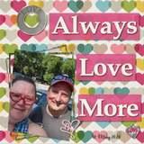Faith365 Faith, Hope, & Love Alpha