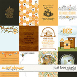 Just Bee Cards