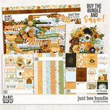 Just Bee Bundle