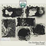 On Golden Pond Bundle