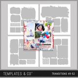 Transitions 49-52