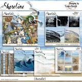 Shoreline Bundle