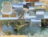 Nature Notes - Lakeland Trails Mega Bundle