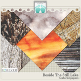 Beside The Still Lake Big Bundle