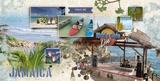 Artistic License Painted Promises Seamless Layflat Bonus Bundle