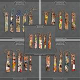 Driftwood Droppers - Bundle 1