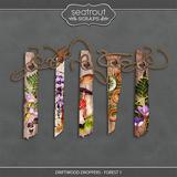 Driftwood Droppers - Bundle 2
