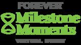 FOREVER® Milestone Moments Virtual Event 2021