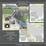 Screenprintz - Complete Collection