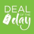 Save 50% on select Digital Art!